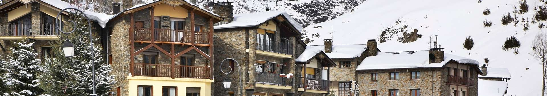 Search Whois information of domain names in Andorra