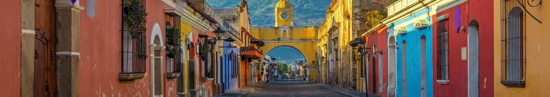 Búsqueda de información Whois de nombres de dominios en Antigua
