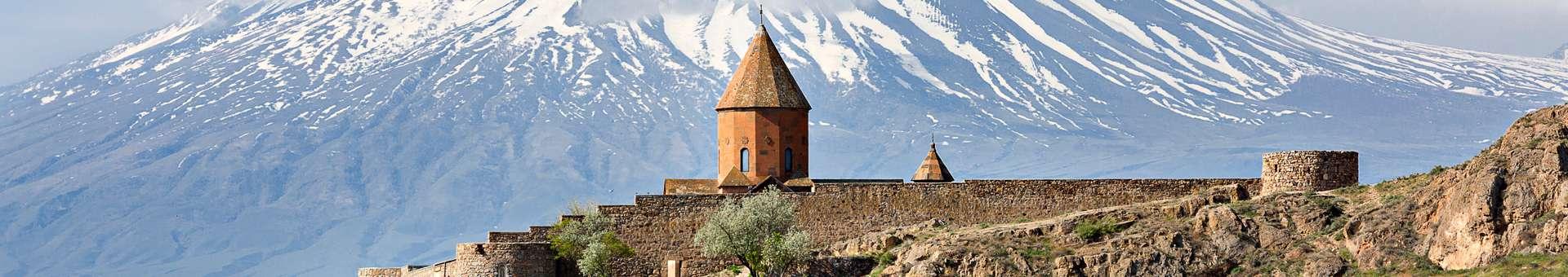 Rechercher des informations WHOIS sur les noms de domaine en Arménie