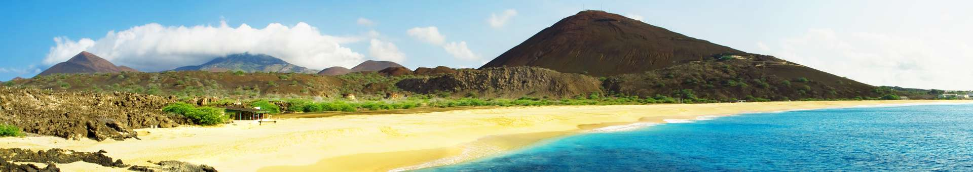 Search Whois information of domain names in Ascension Island