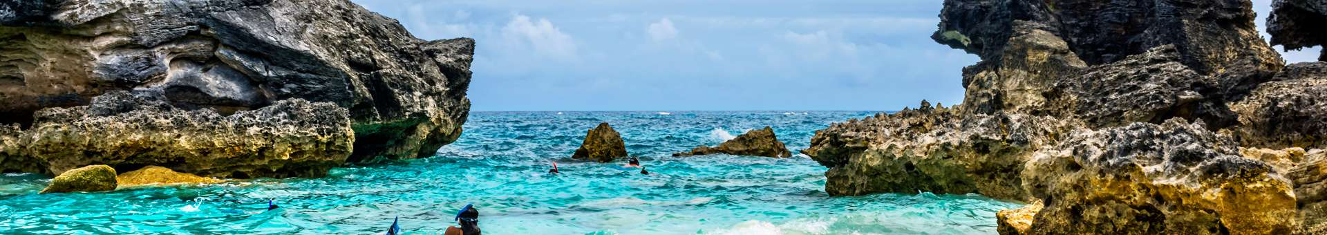 Search Whois information of domain names in Bermuda