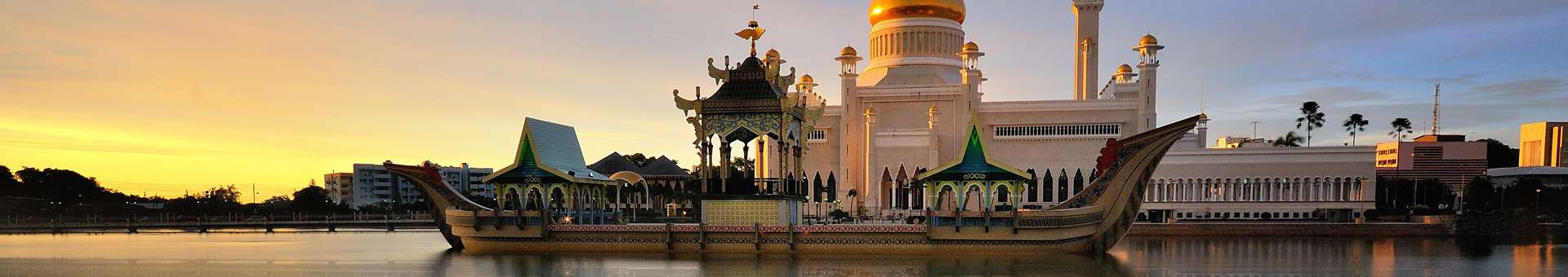 Search Whois information of domain names in Brunei