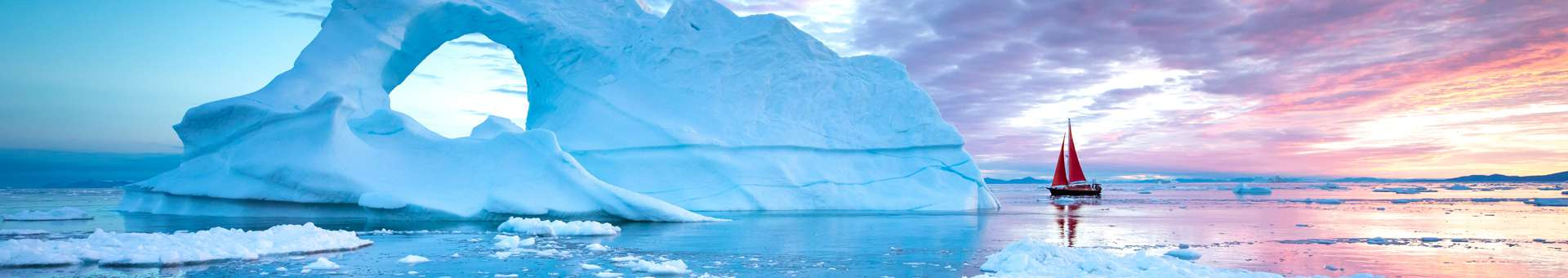 Search Whois information of domain names in Greenland