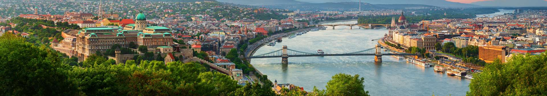 Search Whois information of domain names in Hungary