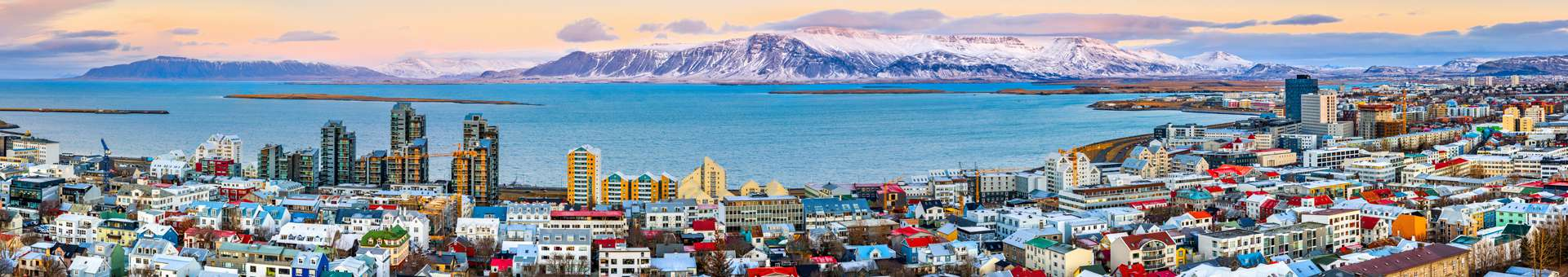 Search Whois information of domain names in Iceland