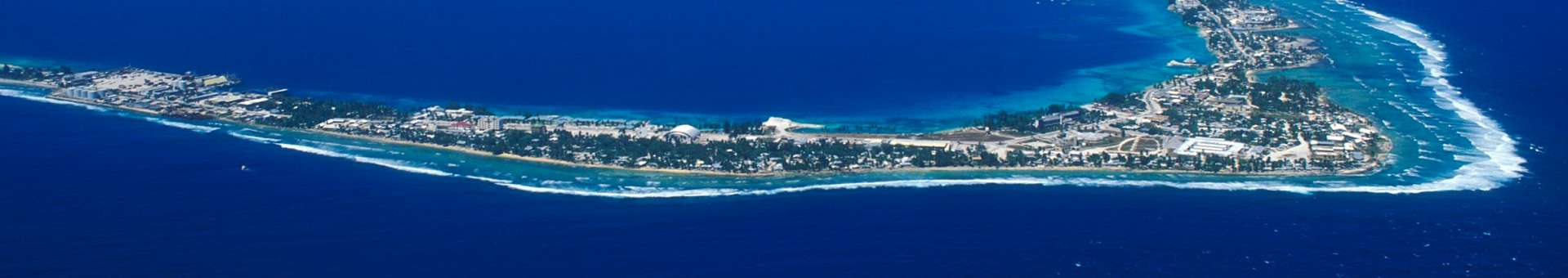 Search Whois information of domain names in Marshall Islands