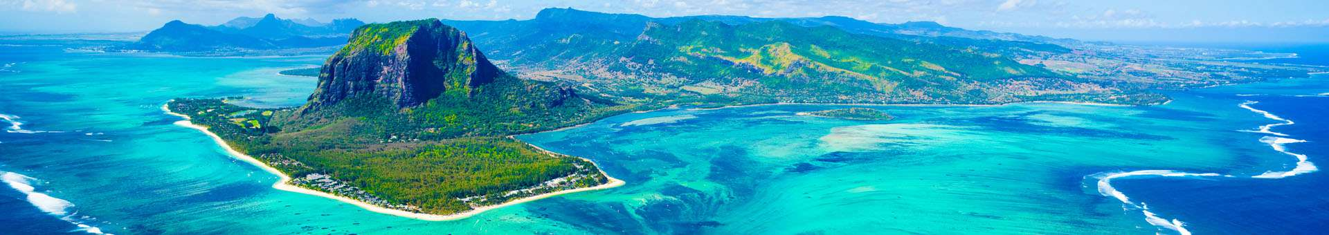 Search Whois information of domain names in Mauritius