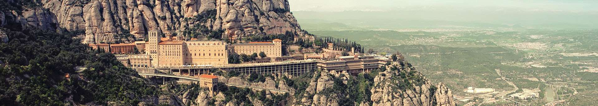 Search Whois information of domain names in Montserrat