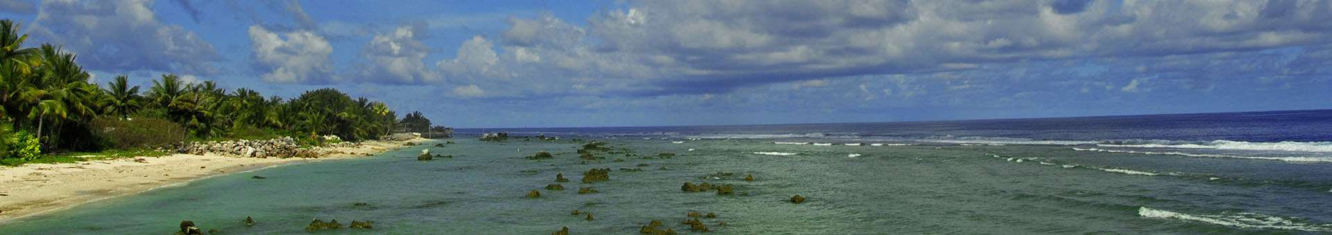 Search Whois information of domain names in Nauru Island