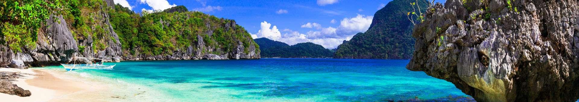 Rechercher des informations WHOIS sur les noms de domaine aux Philippines