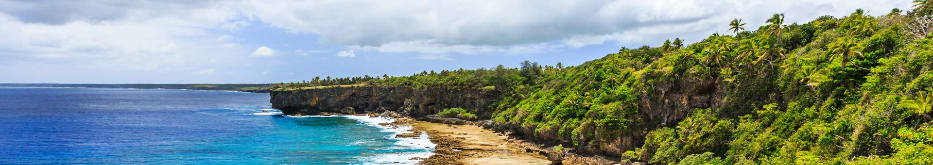 Search Whois information of domain names in Tonga