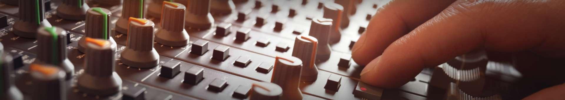 Búsqueda de información Whois de nombres de dominios  .audio