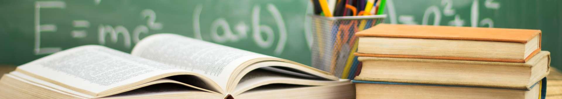 Búsqueda de información Whois de nombres de dominios  .education