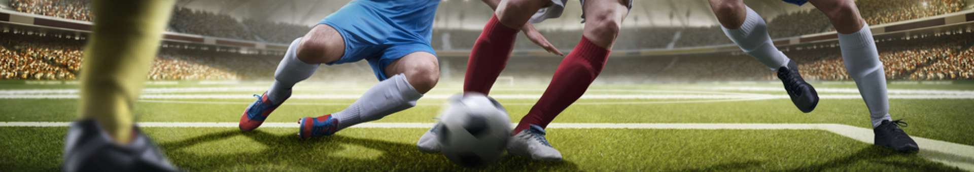 Search Whois information of domain names  .futbol