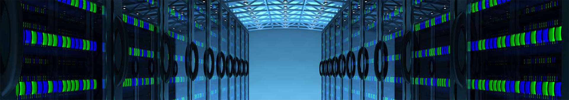 Search Whois information of domain names  .hosting