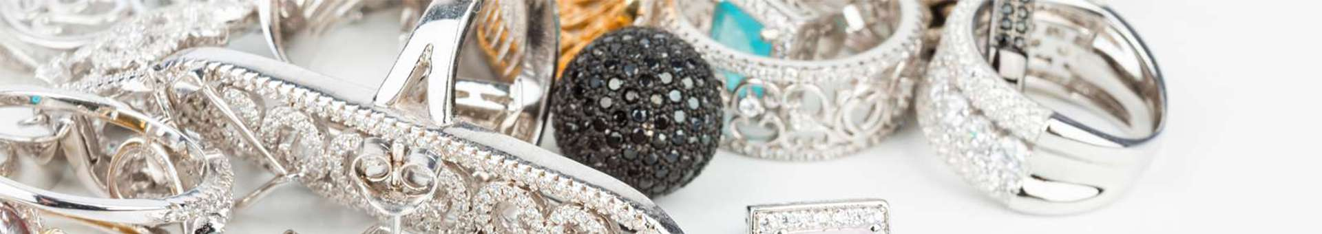 Search Whois information of domain names  .jewelry