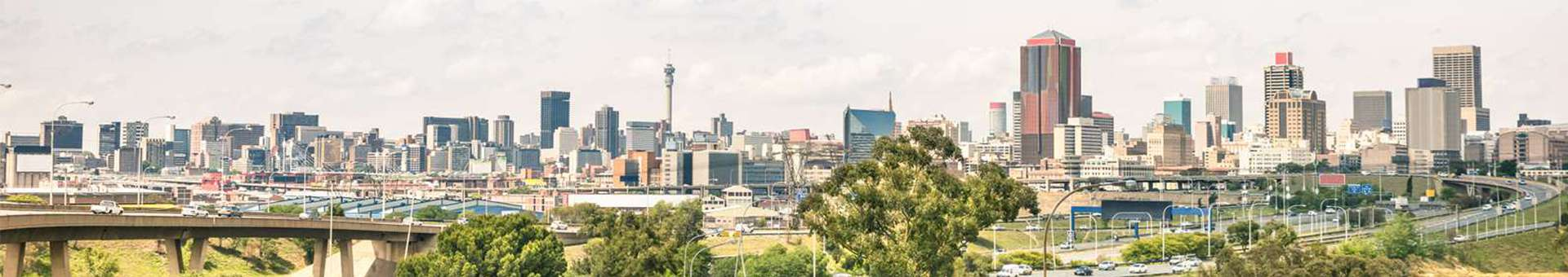 Search Whois information of domain names  .joburg