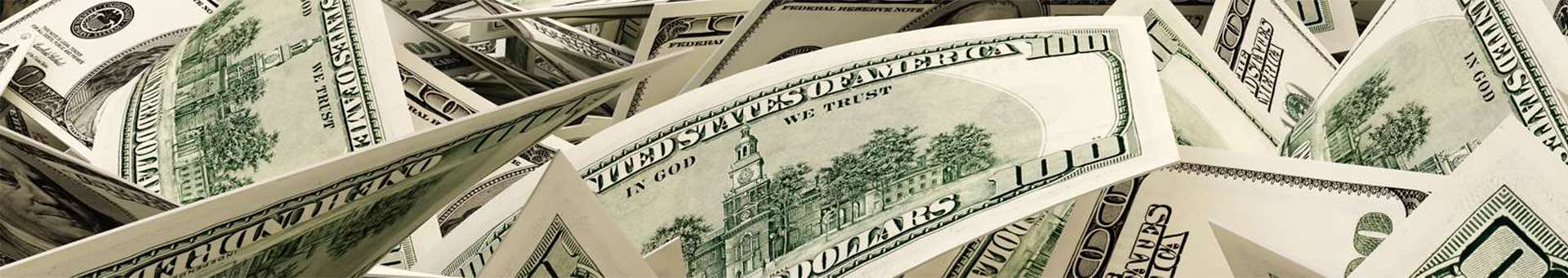 Búsqueda de información Whois de nombres de dominios  .money