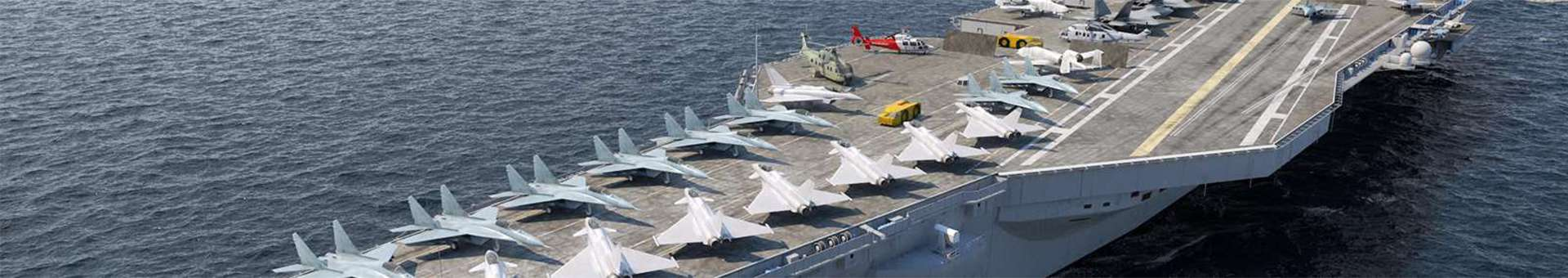 Search Whois information of domain names  .navy