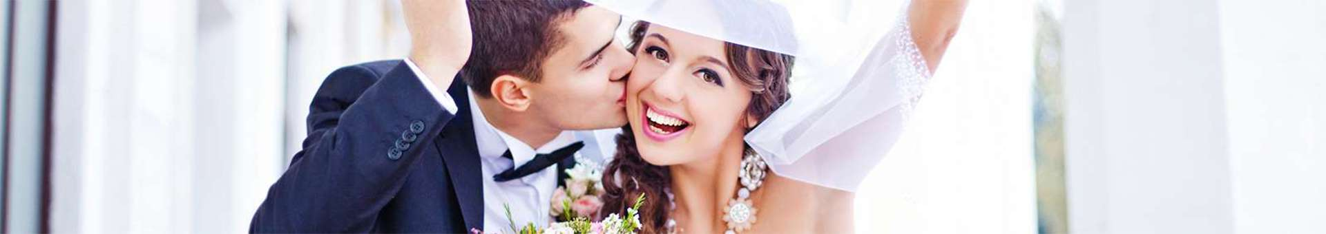 Search Whois information of domain names  .wedding